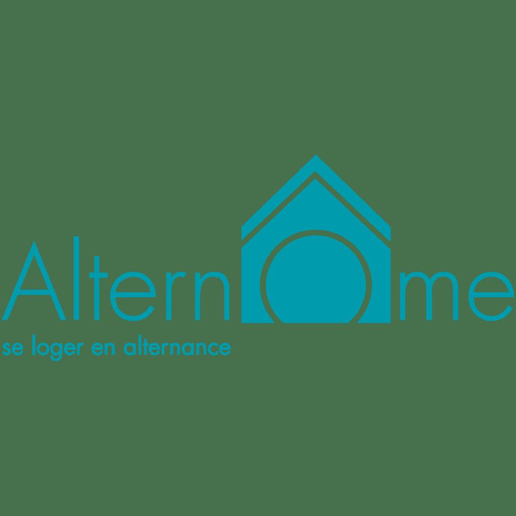 Alternôme