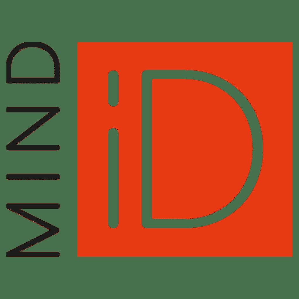 MindID