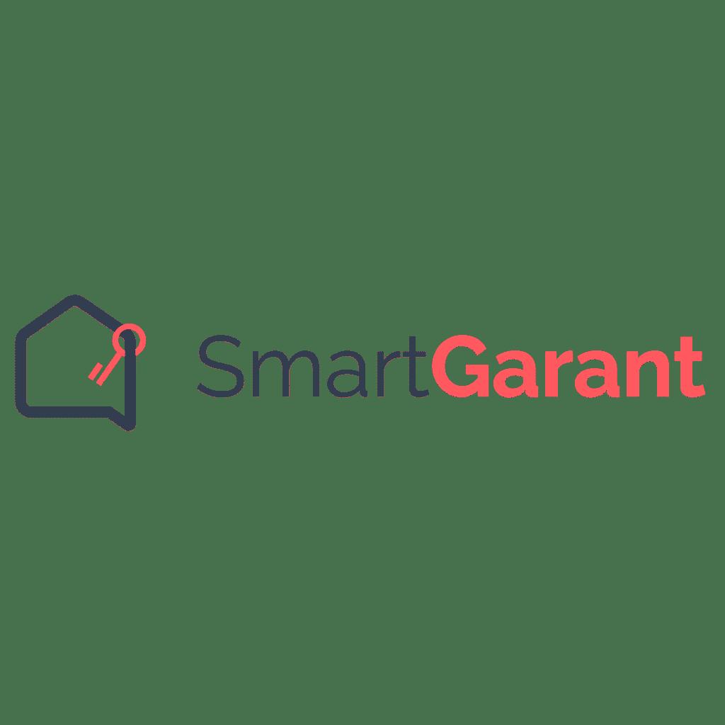 SmartGarant